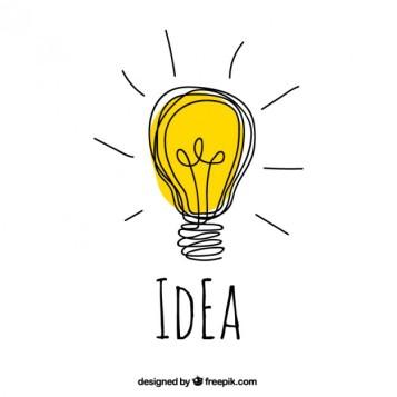 hand-drawn-idea-concept_23-2147532419.jpg
