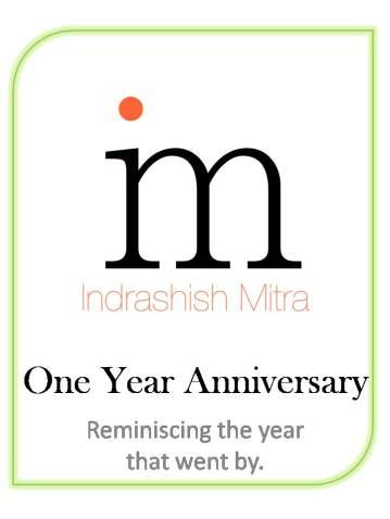 One Year Anniversary.jpg